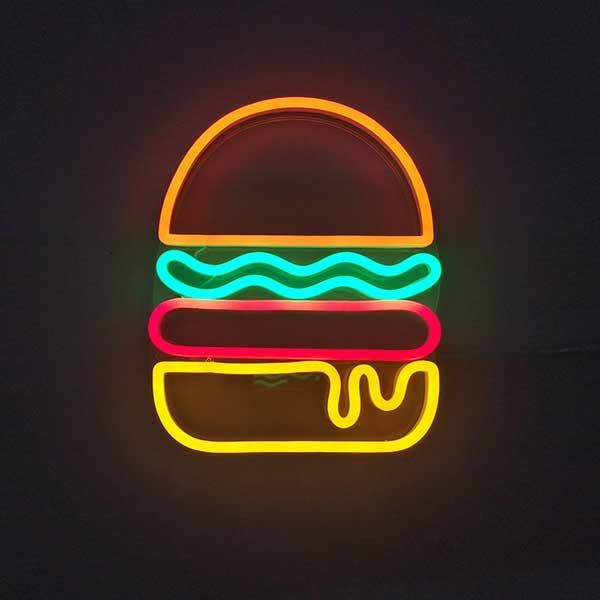 neones personalizados alquiler y venta diseño neon personalizado bodas eventos fiestas comercios tiendas restaurantes